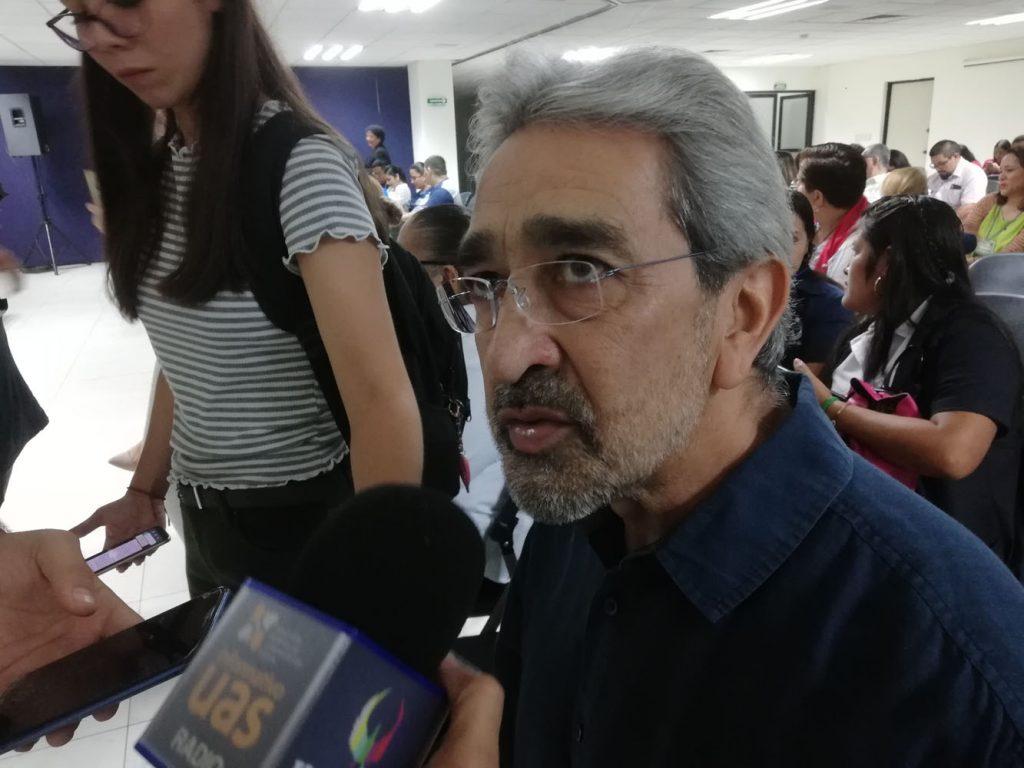 FILOSOFIA Y LETRAS COLOQUIO SOBRE LA VIOLENCIA (8)